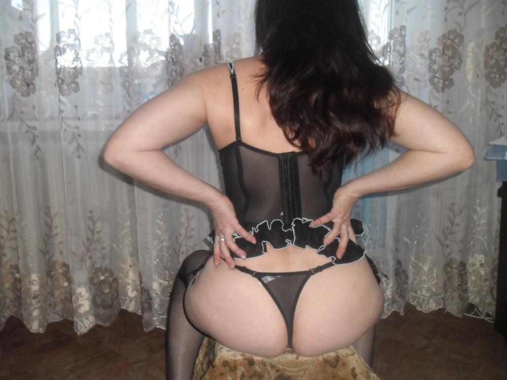 Проститутки капчагаи проститутки за